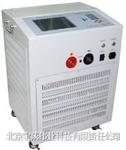 C/FJ220-06蓄電池智能充放監測一體機
