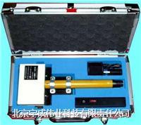 YDMC接觸網導線磨耗測量儀