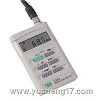 噪音剂量计TES-1355