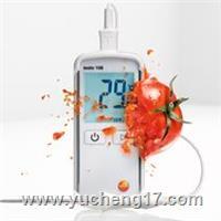 testo 108 防水型食品温度仪