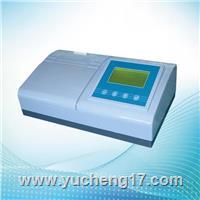 10通道农药残毒快速检测仪1010SC