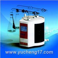 环保型消化仪XH