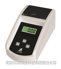 室内空气TVOC速测仪211S