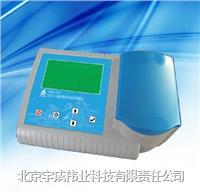 空气现场硫化氢速测仪102S