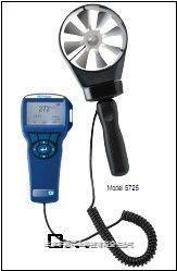 叶轮式风速仪TSI 5725/LCA501