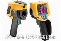 工业用和商用 Ti105 热像仪