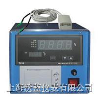 温湿度自动打印记录仪 XMT9007-8WT
