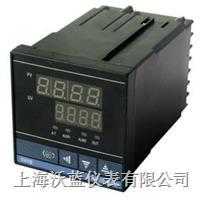固态SSR输出智能温控仪