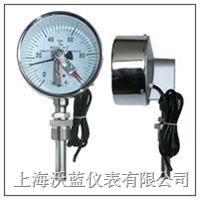 电接点压力式指示温度计 WTZ、WTQ