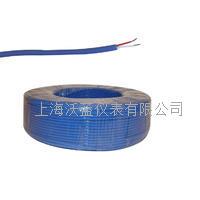 硅橡胶测温线