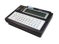 2M全功能E1数据误码测试仪 HCT-BERT/H