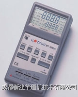 手持LCR表 MT4080A