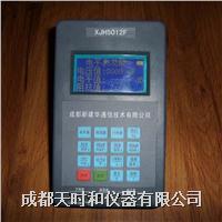 数字电平表 TS5012F