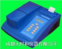 散射光浊度仪 WGZ-3、3P