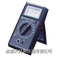 手持LCR表 MT4070D