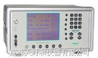 便携式电平振荡器 TS6806