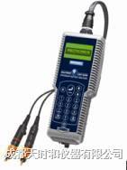蓄电池中文版电导测试仪 CMT6500Lkit