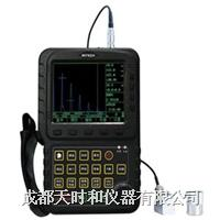 数字式超声波探伤仪 MUT511