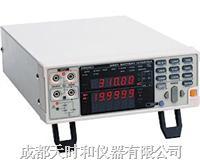 HIOKI3561电池测试仪 HIOKI3561