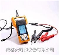 智能蓄电池内阻测试仪 PITE3915