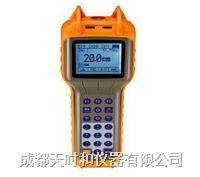 误码型数字电视场强仪 RY200/RY200D