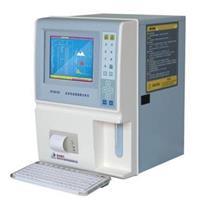 血球分析仪 XFA6100