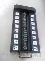 16位测试治具 BN-DT60W-16ch