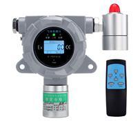 在线式甲烷检测仪/固定式甲烷报警器