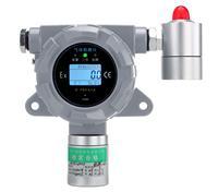 在线式二硫化碳气体报警器