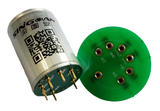 智能型氰化氫氣體傳感器價格/HCN氣體檢測模塊廠家直銷
