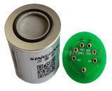 智能型臭氧氣體傳感器價格/大氣環境監測專用1PPB級
