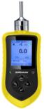 便攜探杆式VOC檢測儀廠家技術支持