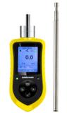 便攜探杆式二氧化氯氣體探測器