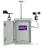 大氣網格化 微型空氣站 大氣網格化監測廠家