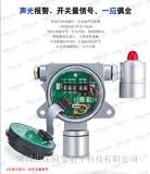 工業用氧氣濃度檢測儀