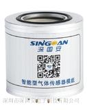 智能型苯乙烯氣體傳感器價格/C8H8氣體檢測模塊廠家直銷