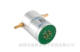 廠界汙染源監測專用甲硫醚傳感器