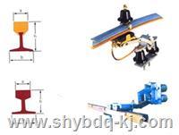 JGH-110钢体滑触线