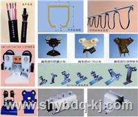 304不锈钢滑车/电缆滑车/工字钢电缆滑车