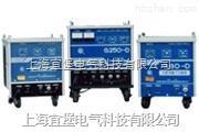 分列式等离子切割机厂家价格|上海分列式等离子切割机精品打造 YB