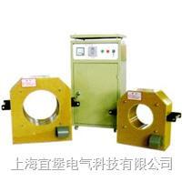 电磁感应拆卸器 BGJ-C
