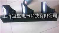 LED滑触线指示灯@上海ABC-hcx-50滑触线指示灯