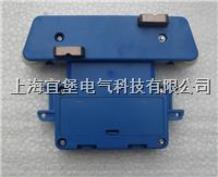 电动葫芦滑触线/JDR4电动葫芦滑触线转弯集电器 JDR4
