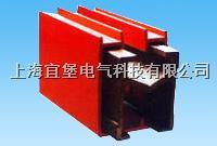 安全滑线DHHT-320/1000A出厂价 DHHT-320/1000A