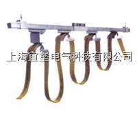 不锈钢电缆滑线导轨HXDL-60 HXDL-60