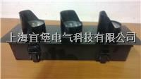 山东ABC-HCX-50滑线三相电源指示灯价位 ABC-HCX-50
