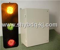 滑触线高压指示灯ABC-hcx-100/3000V ABC-hcx-100/3000V