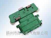 扬州五极管式滑线集电器