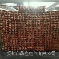 AL-DHHT单极铜安全滑触线 AL-DHHT