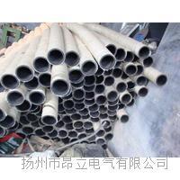 中频炉水冷电缆石棉橡胶管